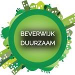 Logo Beverwijk Duurzaam